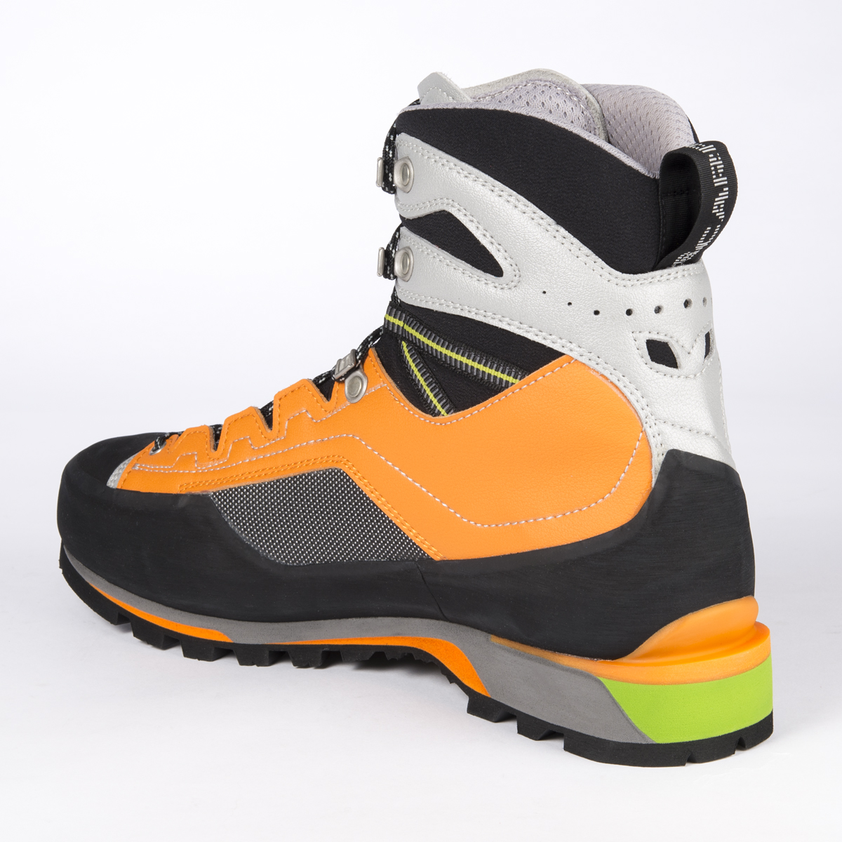 【OUTLET】レベル GTX