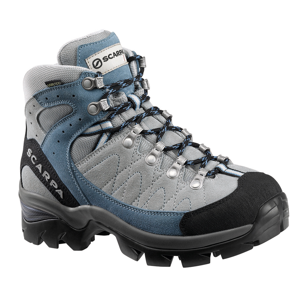 【OUTLET】カイラッシュGTX WMN