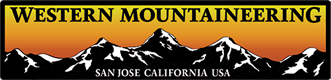 Western Mountaineering - San Jose, California, USA